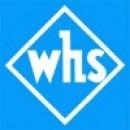 Walter Heinert GmbH & Co. KG