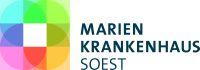 Marienkrankenhaus Soest