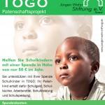 Togo_Patenschaft