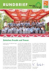 Rundbrief 2013-3_Seite_1