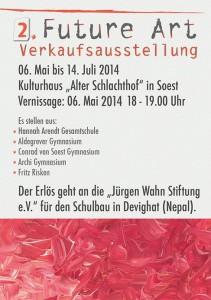 Future_Einladung_Vorders_2014