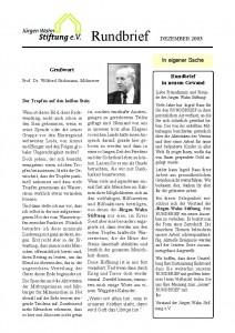 Rundbrief 2003-3_Seite_1