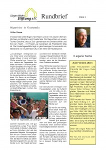 Rundbrief 2004-1_Seite_1