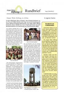 Rundbrief 2004-2_Seite_1