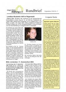 Rundbrief 2004-3_Seite_1