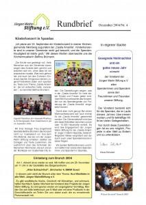 Rundbrief 2004-4_Seite_1
