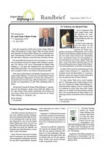 Rundbrief 2005-3_Seite_1