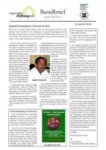 Rundbrief 2006-1_Seite_1