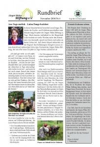 Rundbrief 2006-4_Seite_1