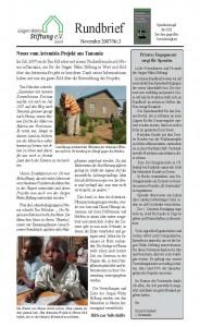 Rundbrief 2007-3_Seite_1
