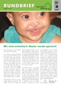 Rundbrief 2008-2_Seite_1