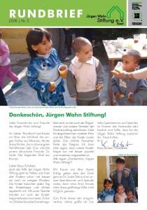 Rundbrief 2008-3_Seite_1