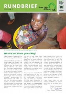 Rundbrief 2010-3_Seite_1