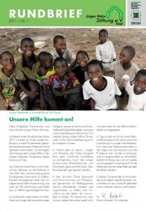 Rundbrief 2011-1_Seite_1
