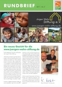 Rundbrief 2011-2_Seite_1