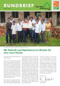 Rundbrief 2013-1_Seite_1
