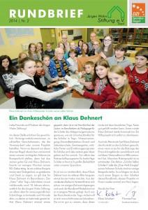 Rundbrief 2014-2_Seite_1