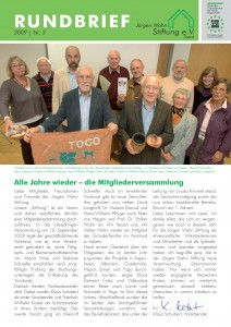 Rundbrief 2009-3_Seite_1