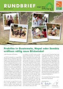 Rundbrief 2014-3_Seite_1