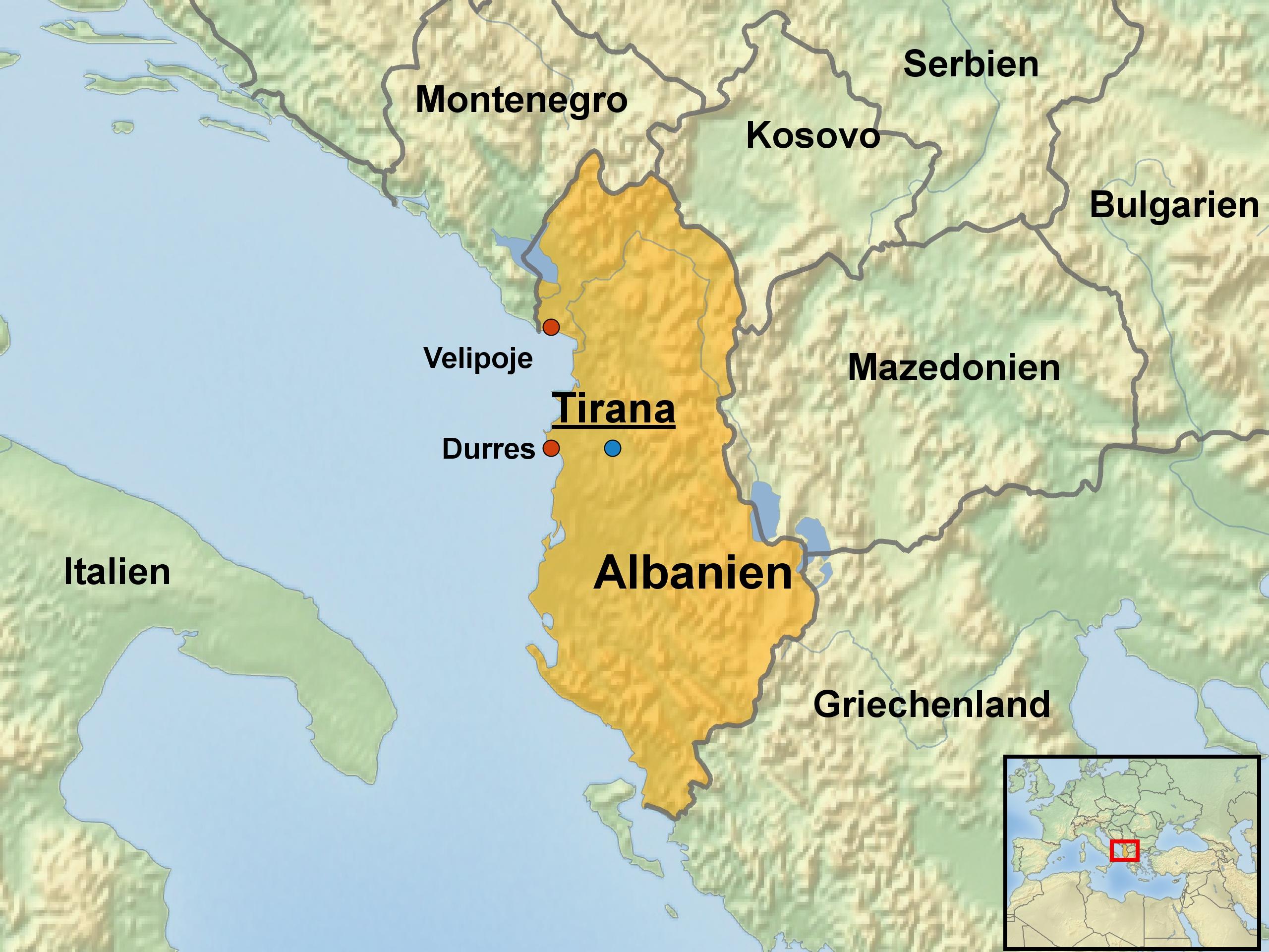 Online Casino Albania - Best Albania Casinos Online 2018
