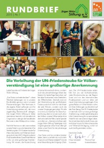 Rundbrief 2015-1_Seite_1