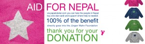Banner_Nepal-1-S22x