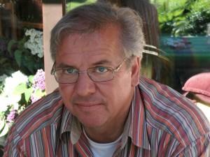 Hans-Joachim Hölscher