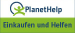 planet_help2