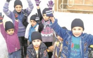 syrien 1