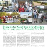 Rundbrief 2016-2_Seite_1